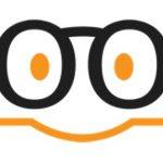 iMooX: DigiSkills für Alle – Machen Sie sich fit für die digitale Welt.