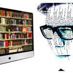 E-Books vs. Gedruckte Bücher