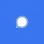 Erfahrungsbericht SIGNAL (Messenger)